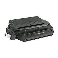 Office Depot Brand OD82EHY HP C4182XJ