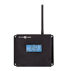 Pyramid Timeclocks Wireless Transmitter