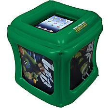 CTA Digital Play Cube