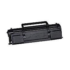 Sharp FO 45ND Black Toner Cartridge
