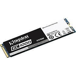 Kingston 480 GB Internal Solid State