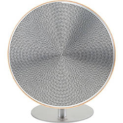TIC Anaklia BB1 20 Speaker System