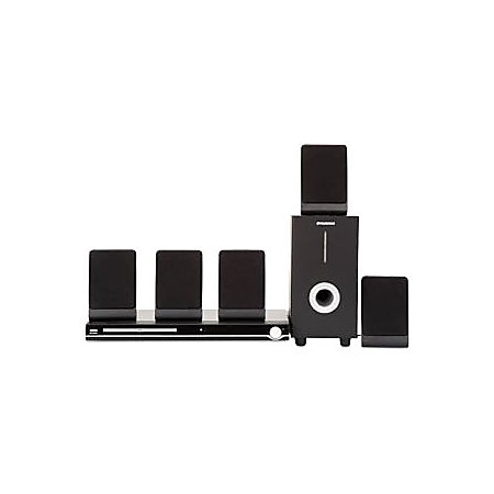 Sylvania Home Theater System