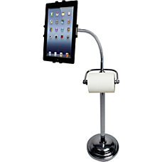 CTA Digital Universal Tablet PC Stand