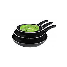 Ecolution Elements EEGY 5103 Frying Pan
