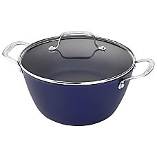 Cuisinart 525 Qt Dutch Oven w