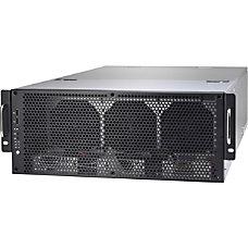 Tyan FT77A B7059 Barebone System 4U