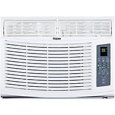 Haier 10000 BTU 112 CEER Fixed