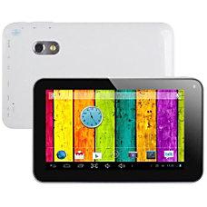 Zeepad A20 8 GB Tablet 7