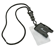 SKILCRAFT Flight Line Lanyards 6 H