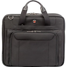 Targus Zip Thru Corporate Traveler Notebook