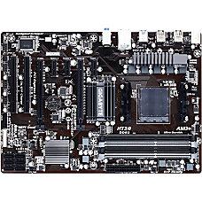 Gigabyte GA 970A DS3P Desktop Motherboard