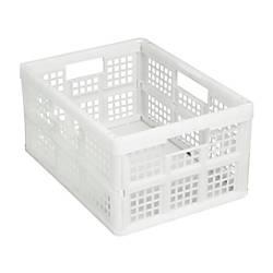 Really Useful Box Folding Box 32