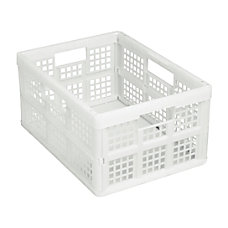 Really Useful Boxes Collapsing Folding Crate