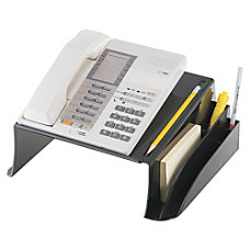 OIC 2200 Series Telephone Stand 5