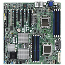 Tyan S8225 Server Motherboard AMD SR5690