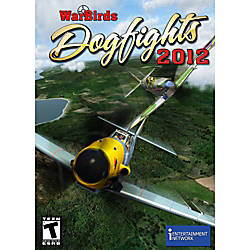 Warbirds Dogfights 2012 Download Version
