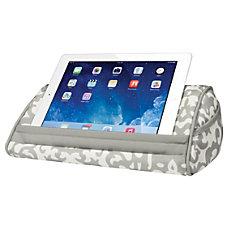 LapGear Designer Tablet Pillow 5 H