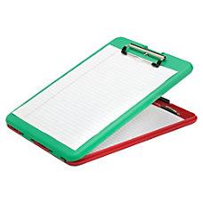 SKILCRAFT Portable Desktop Clipboard 9 H