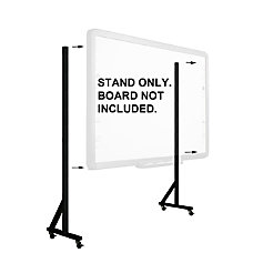 IdeaMax Mobile Stand