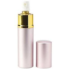 Tornado TLS092P Lipstick Pepper Spray System