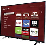 TCL 55UP130 55 2160p LED LCD