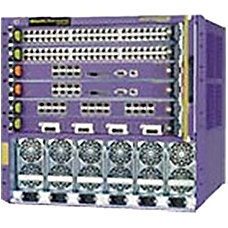 Extreme Networks Summit X440 24t Ethernet