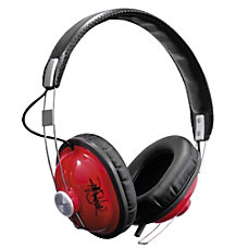 Panasonic RP HTX7 Stereo Headphone