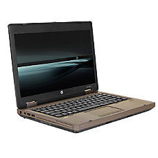 HP ProBook 6470B Refurbished Laptop 14