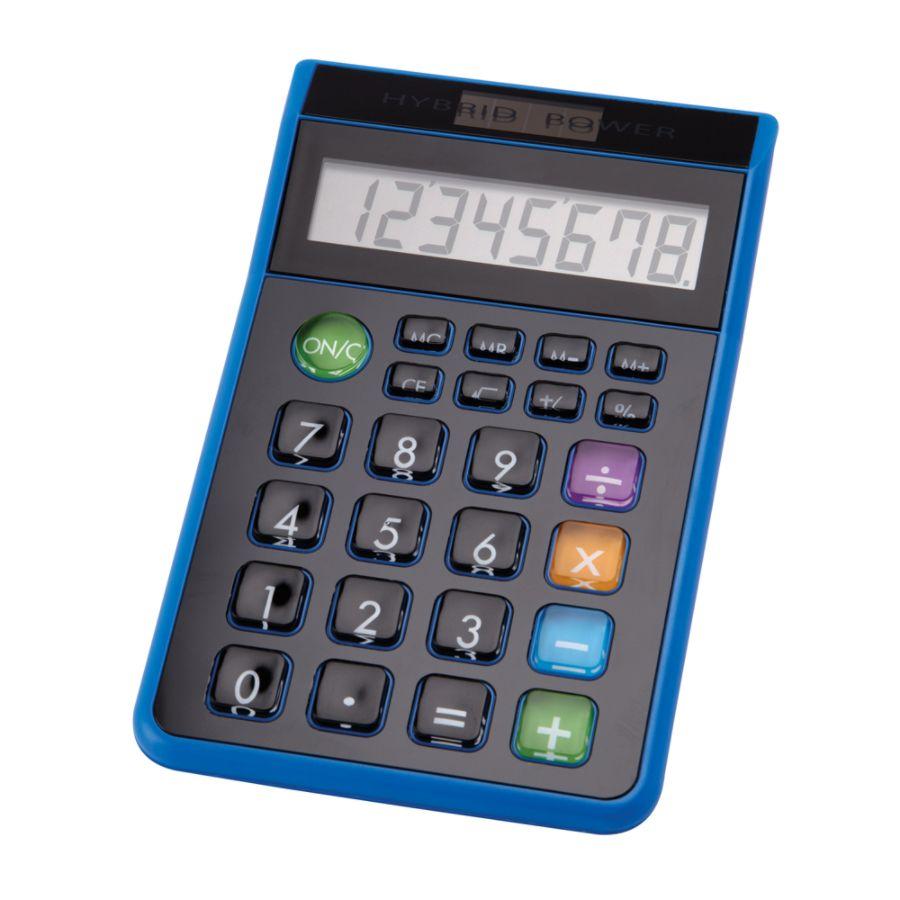 Black Friday Free Desktop Calculator With Tape 5 0 Hyper