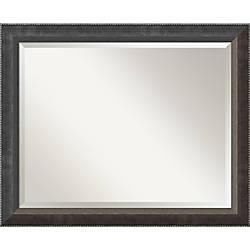 Amanti Art Paragon Wall Mirror 26