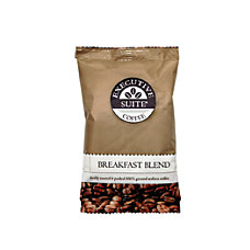Executive Suite Breakfast Blend Medium Roast