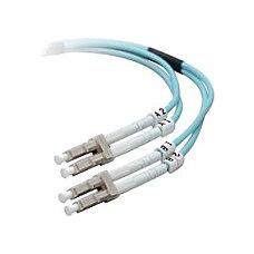 Professional Cable FLCLC 10G 3M Fiber