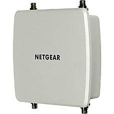 Netgear WND930 IEEE 80211n 300 Mbits