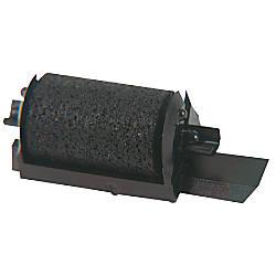 Porelon 40 Replacement Ink Roller Black