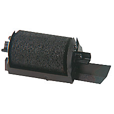 Porelon 40 Replacement Ink Roller Black