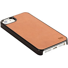 Griffin Beamhaus Case for iPhone 55s