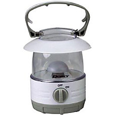 Dorcy 41 1009 Luminaura LED Lantern