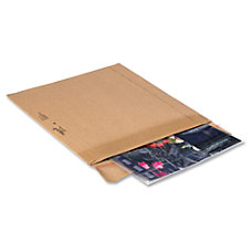 Sealed Air Jiffy Rigi Bag Mailer