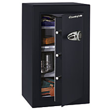 Sentry Safe Security Safe 61