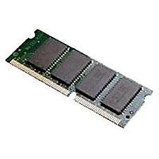 Lexmark 64MB SDRAM Memory Module