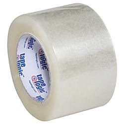 Tape Logic Acrylic Sealing Tape 3