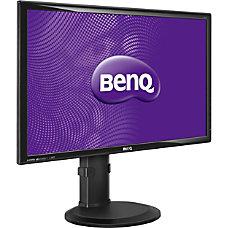 BenQ GW2765HT 27 LED LCD Monitor