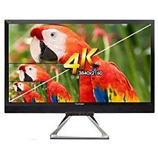 Viewsonic VX2880ml 28 LED LCD Monitor