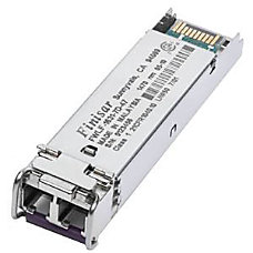 Finisar Gigabit RoHS 153268nm DWDM SFP