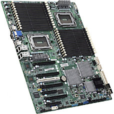 Tyan S8232 Server Motherboard AMD SR5690