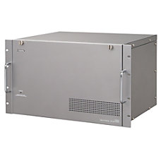 Panasonic WJ SX650 Video Server
