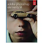 Adobe Photoshop Elements 14 Por PCMac