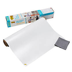 Post it Dry Erase Surface 2