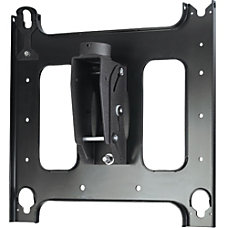 Chief PCS2306 Ceiling Mount for Flat